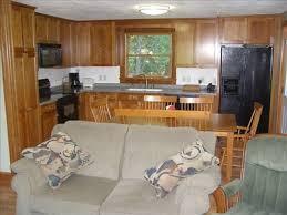 Beach House Rental Maine - top 50 georgetown vacation rentals vrbo