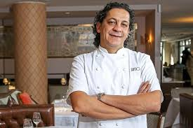 Sainsburys Halloween Voice Changer by Francesco Mazzei To Me Leftover Food Is Beautiful London