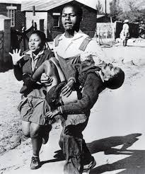 emmett till 100 photographs the most influential images of all