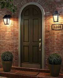 porch lighting ideas modren porch home exterior lighting ideas