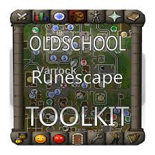 how to play runescape on android oldschool runescape toolkit android apps on play