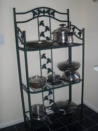 8 Pots by Our House Has An Anchor Condensing The Kitchen Part I Pots And