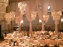 Party Chandelier Decoration by 1 Toronto Event U0026 Decor Rentals Toronto Wedding U0026 Event Rentals