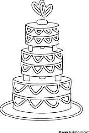 printable coloring pages wedding fancy wedding cake coloring page coloring books pages
