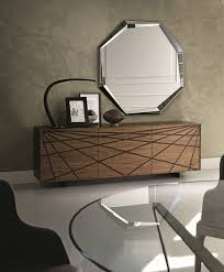 furniture fabulous and functional modern sideboards with credenza