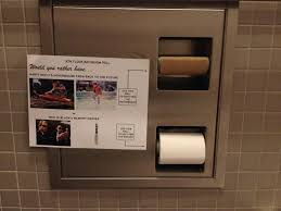 inspired by yesterday u0027s toilet paper post i u0027m now using the