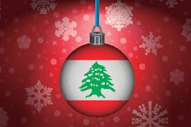 what to expect when you u0027re expecting christmas in lebanon the