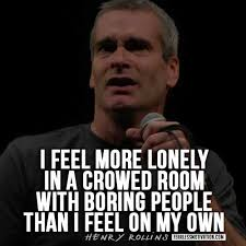 Insanity Workout Meme - henry rollins quotes workout tips exclusive interview