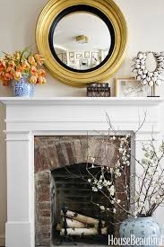 fireplace for living room 15 cozy fireplace ideas best fireplace mantel designs tips and