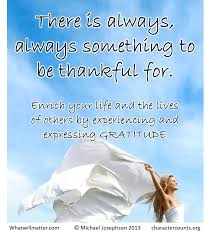 thankful thanksgiving poems the heart of thanksgiving words u0026 images on gratitude what will