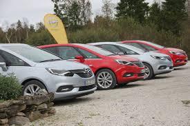 opel cars 2016 atnaujintas u201eopel zafira u201c u2013 didelis u201etransformeris u201c gausiai šeimai