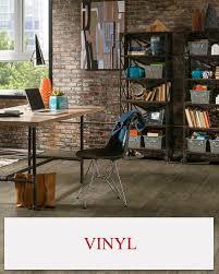 shop by luxury vinyl hardwood laminate and tile qualityflooring4less