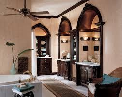 october 2014 u2013 cabinets u0026 designs u2013 custom cabinetry design
