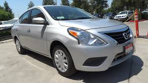 nissan versa msrp 2017 new nissan versa in fresno ca inventory photos videos features