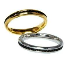 the story wedding band forever widow s 3rd ring add to the wedding rings to complete the