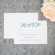 wedding tags fabulous navy blue laser cut wedding invitations with glitter