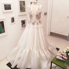 wedding dress alterations london 188 best wedding gown alterations images on wedding