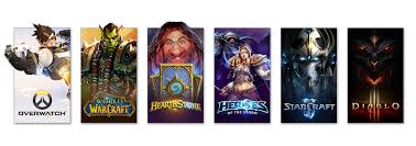 battlenet prepaid card how to use your battlenet gift cards by gamecardsdirect