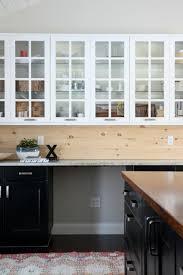 diy kitchen backsplash 8 cool diy kitchen backsplashes shelterness