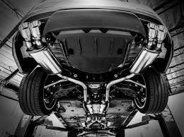lexus vin decoder options magnaflow has exhaust options for you lexus rc owners clublexus