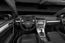 volkswagen pickup interior what u0027s the new volkswagen golf like inside autocar
