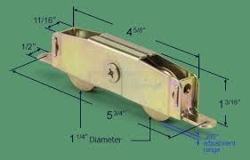 glass sliding door replacement wonderful patio door rollers repair sliding door roller