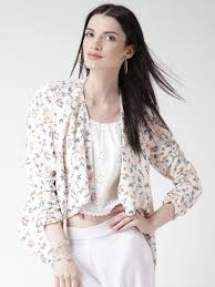 new look exclusive new look online store in india at myntra