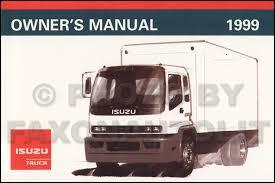 1998 2004 isuzu 6hk1 tc diesel engine repair shop manual fsr ftr