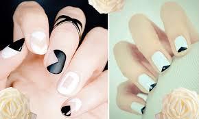 30 cute nail designs shapes u0026 ideas for 2016 u2013 crazyforus