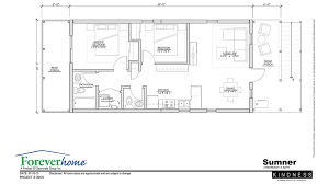 cabin plans and designs cabin plans designs studio design best building plans