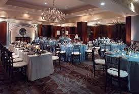 banquet halls in richmond va omni richmond hotels and resorts ballroom wedding reception