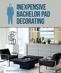 home decor for bachelors bachelor pad wall decor bachelor bedroom bedroom masculine