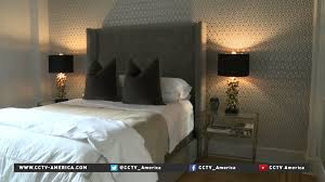 what is interior designing what industry is interior design in streamrr com