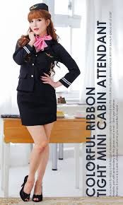 Halloween Flight Attendant Costume Cosmarche Rakuten Global Market Flight Attendant Ca Cabin