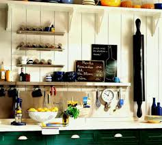 interior design in kitchen ideas best of kitchen ideas small spaces interior design lovely image