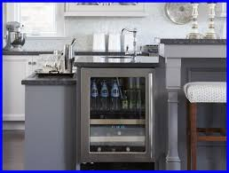 kitchen island bars astonishing kitchen island bars u ideas from pict for and concept