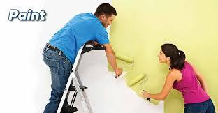 paint parr lumber