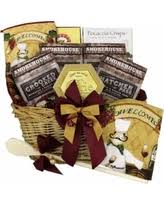 Gourmet Food Gift Baskets Don U0027t Miss These Deals On Seafood Gift Baskets