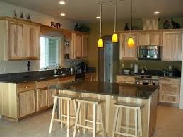 Kitchen Cabinets From Lowes U2013 Sabremedia Co