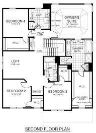 family floor plans breckenridge floor plans payne family homes