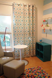 5 expert designer tips on baby nursery lighting babycenter blog