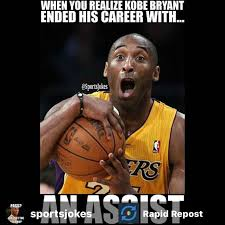 Kobe Rape Meme - 105 best kobe mj images on pinterest basketball beds and nba