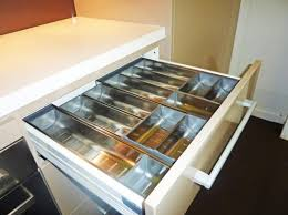 kitchen drawers design