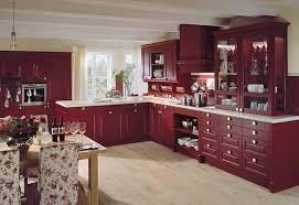 kitchen themes elegance kitchen decor themes home decor and design unique
