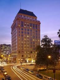 sacramento wedding venues 25 best wedding venues in sacramento