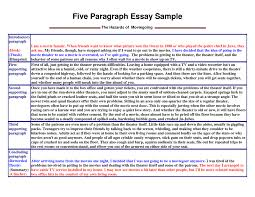 Resume First Paragraph Samples Of Essay Introduction Paragraph Trueky Com Essay Free