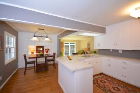 updating and staging a california home for buyer impact home