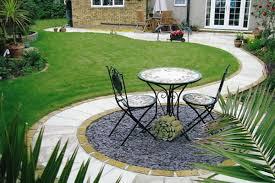 Garden Paving Design Ideas Patio Paving Ideas Search House Pinterest Paving