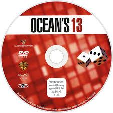 Oceans Twelve by Oceans Twelve Cast Scottishpolice