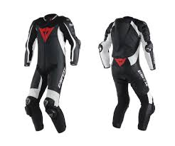 motorcycle racing gear leather suit archives asphalt u0026 rubber